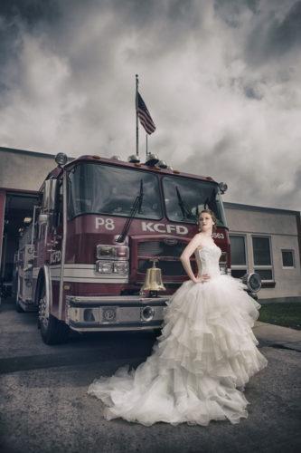 Kansas City Wedding Photographers | Kansas City Luxury Weddings | Terrace on Grand Weddings