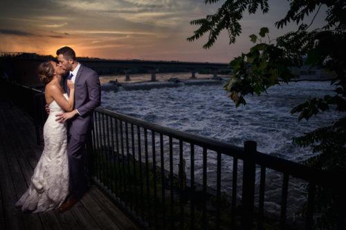 Kansas City Wedding Photographers | Kansas City Luxury Weddings | Lawrence Wedding Photographers
