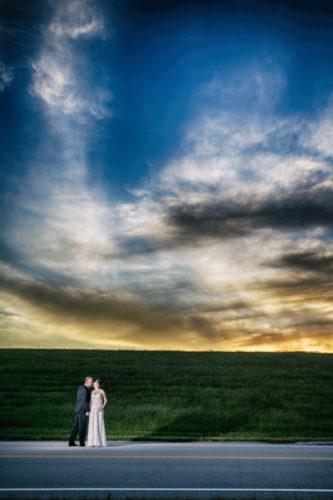 Kansas City Wedding Photographers | Kansas City Luxury Weddings | Kansas City Wedding Photography