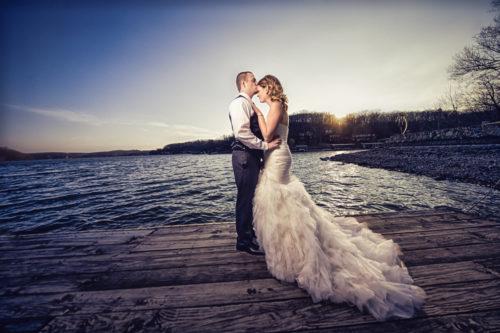 Kansas City Wedding Photographers | Kansas City Luxury Weddings | Destination Wedding Photographers