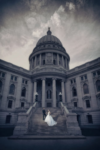 Kansas City Wedding Photographers | Kansas City Luxury Weddings | Kansas City Wedding Photographer