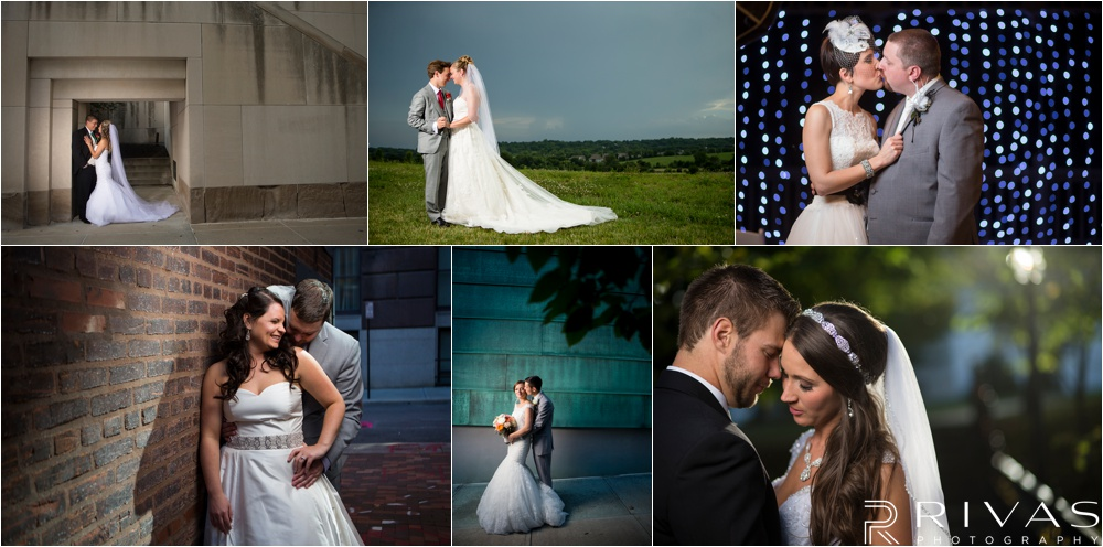Visit www.rivasmediaphotography.com to view more images from RMP!