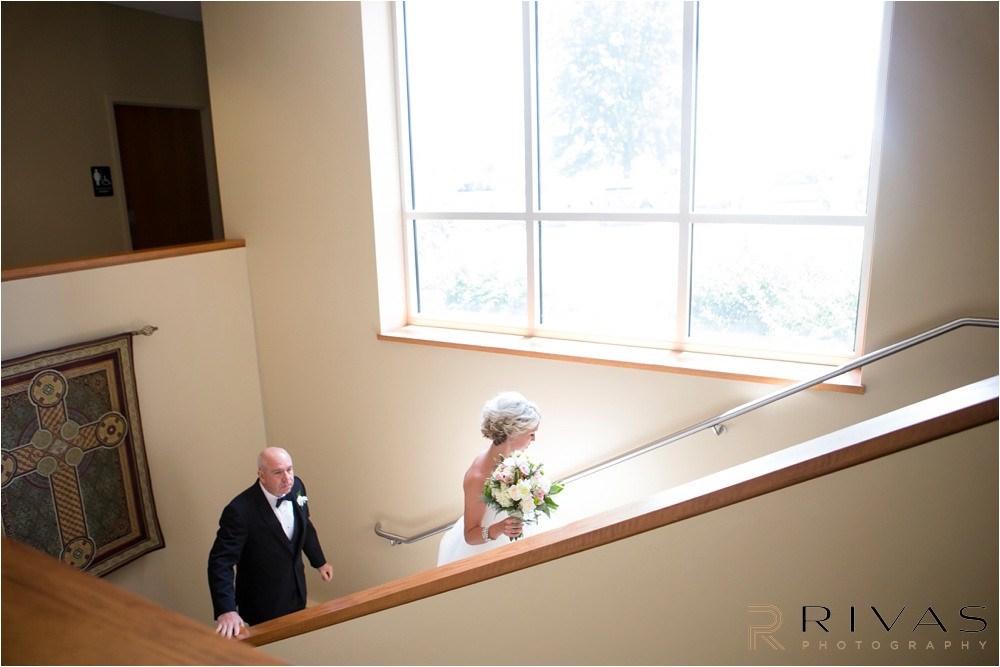 classic wedding pictures in Kansas City
