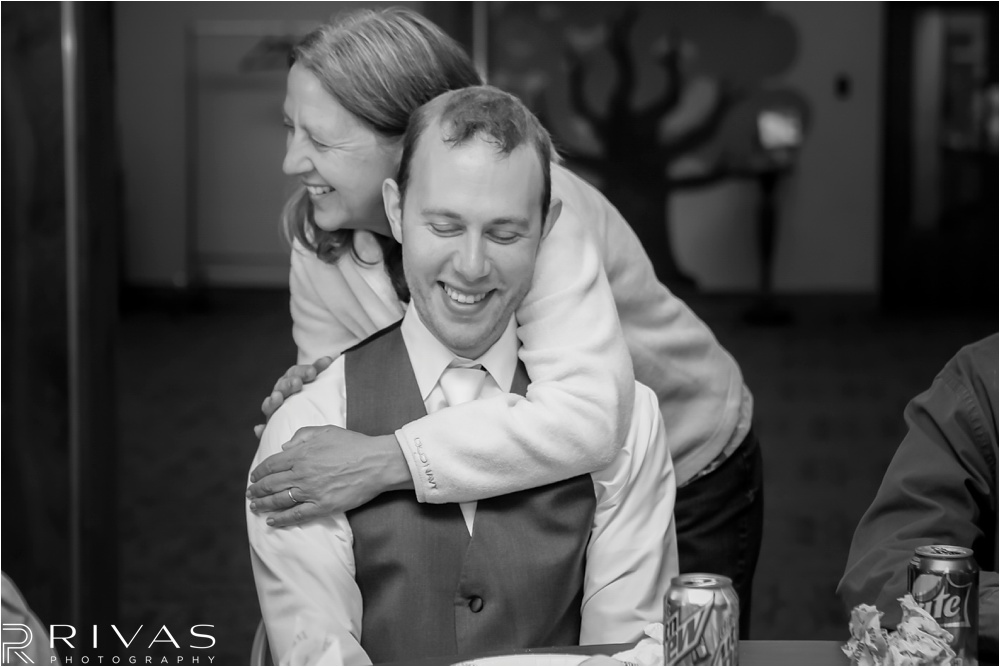 Classic Kansas City Wedding - Kansas City Wedding Photographers