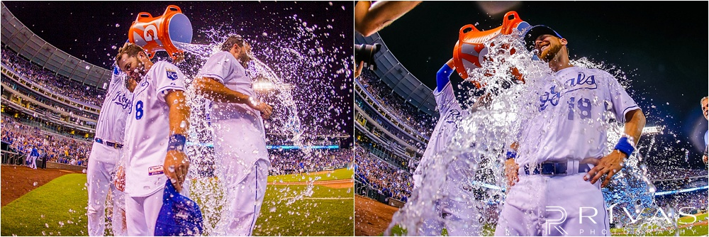 Kansas City Royals World Series