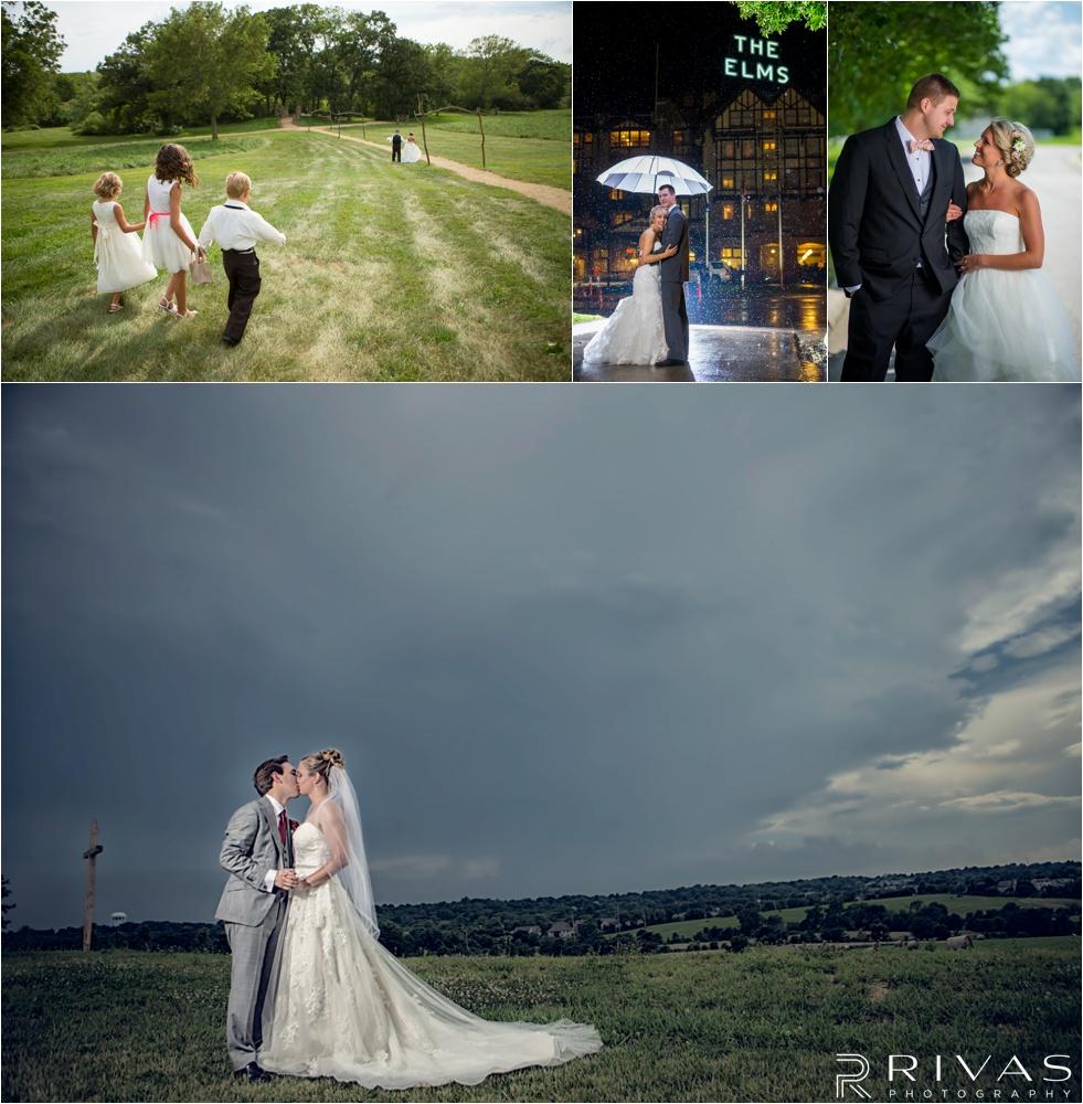 wedding photographer's experience - kansas city wedding photographers
