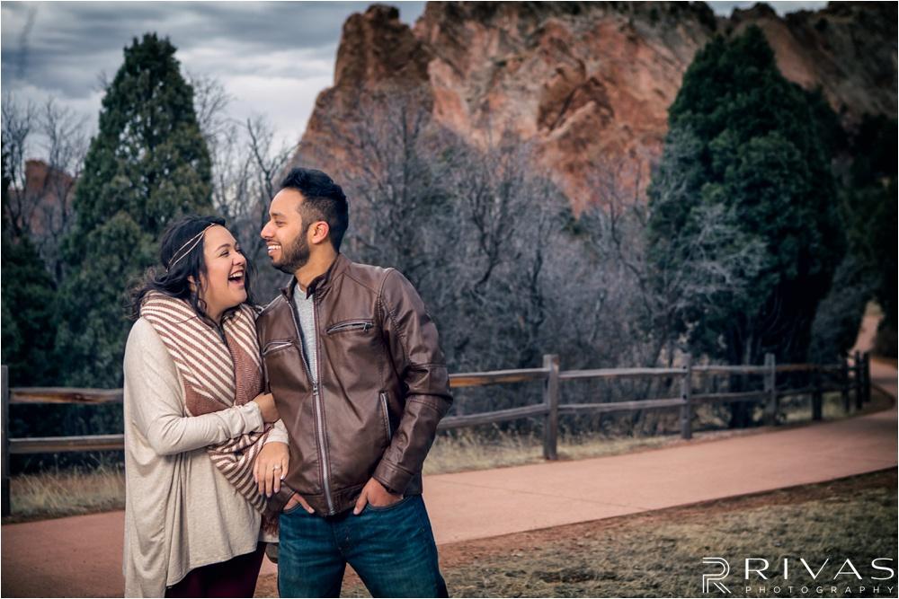 Colorado Springs Engagement - Kansas City Wedding Photographer_0000