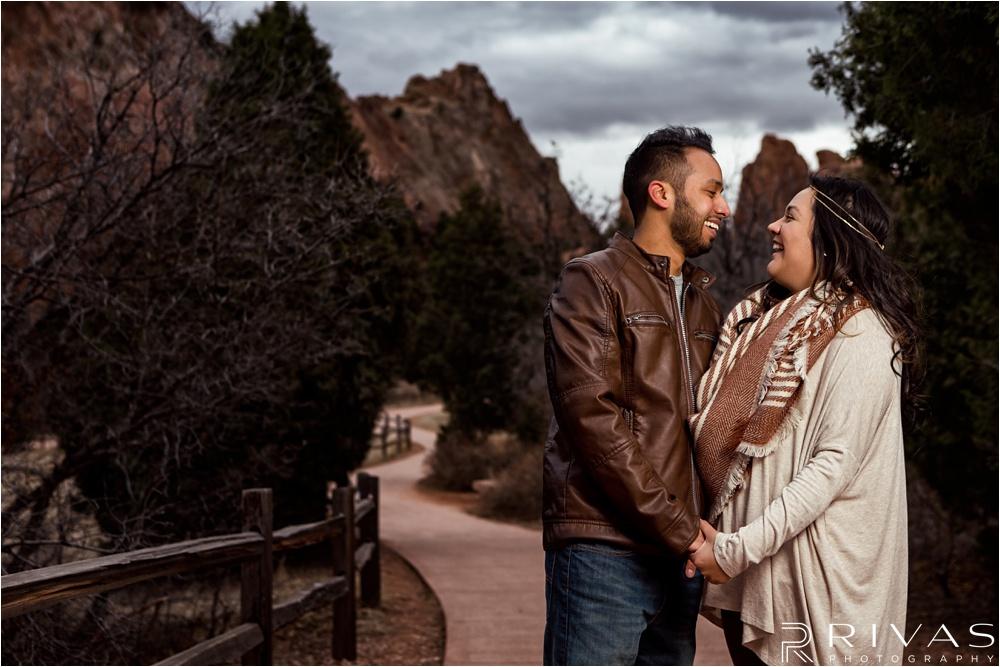 Colorado Springs Engagement - Kansas City Wedding Photographer_0002