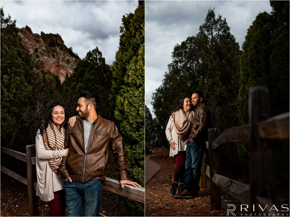 Colorado Springs Engagement - Kansas City Wedding Photographer_0003