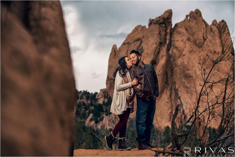 Colorado Springs Engagement - Kansas City Wedding Photographer_0004