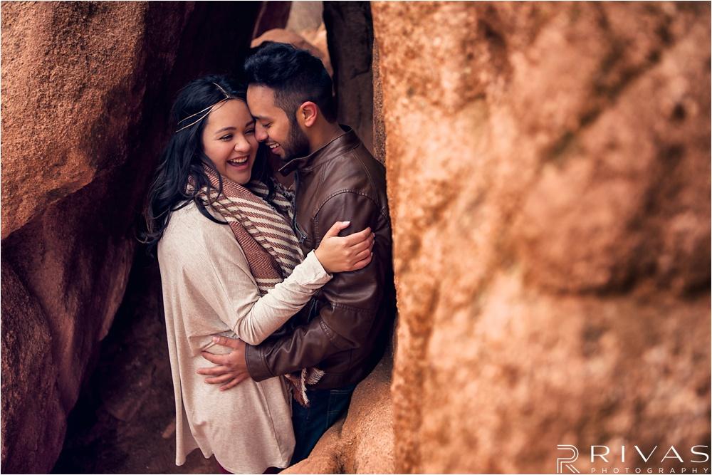 Colorado Springs Engagement - Kansas City Wedding Photographer_0005