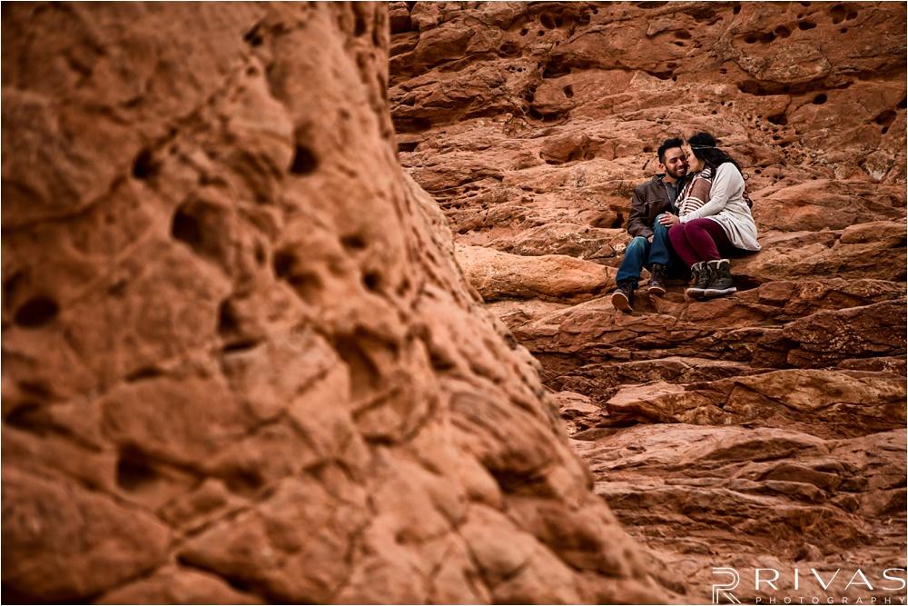 Colorado Springs Engagement - Kansas City Wedding Photographer_0007