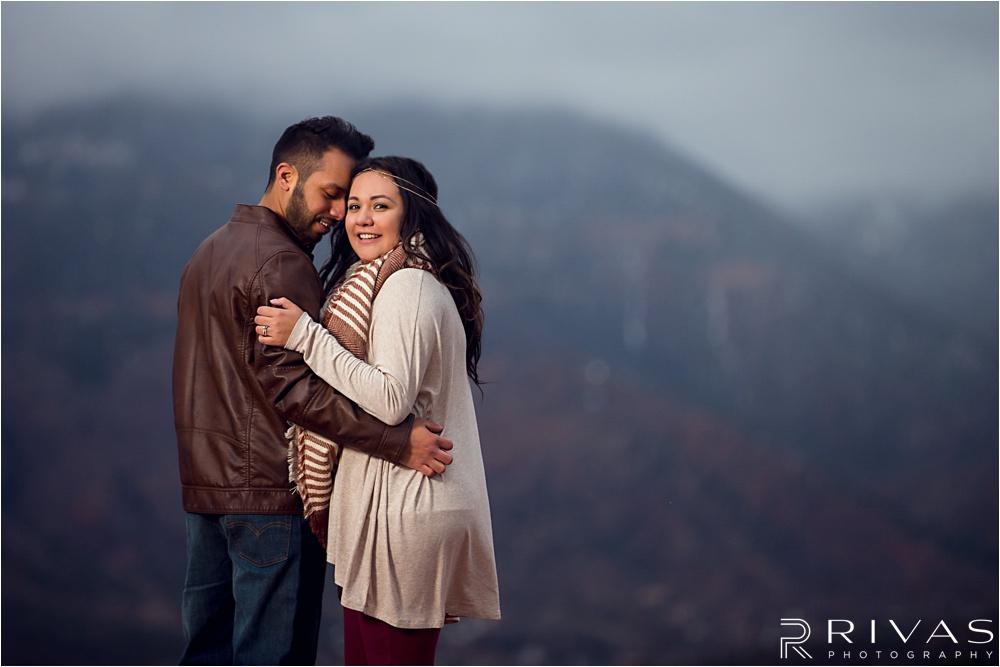 Colorado Springs Engagement - Kansas City Wedding Photographer_0011