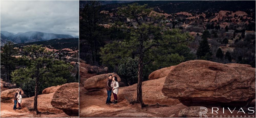 Colorado Springs Engagement - Kansas City Wedding Photographer_0013