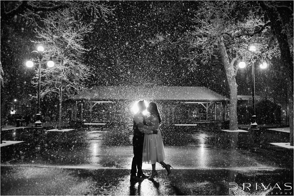 Colorado Springs Engagement - Kansas City Wedding Photographer_0014