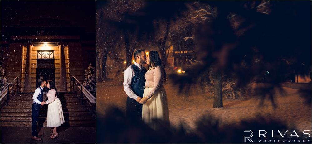 Colorado Springs Engagement - Kansas City Wedding Photographer_0015