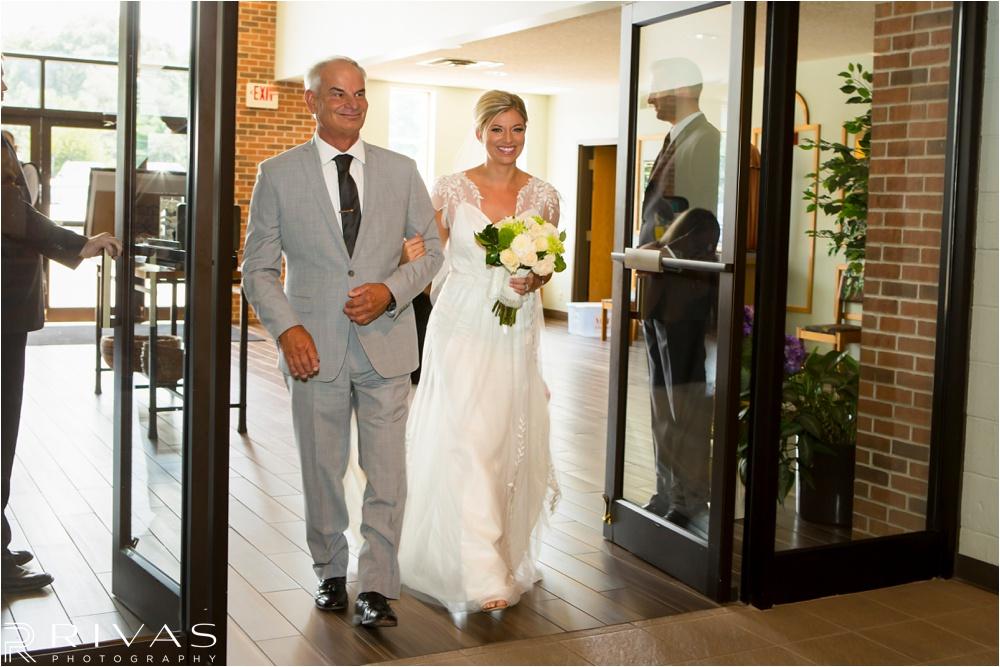 St. Pius X Wedding   Modern Kansas City Wedding   Monarch Room Reception   Kansas City Wedding Photographers