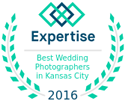 best-kansas-city-wedding-photographer
