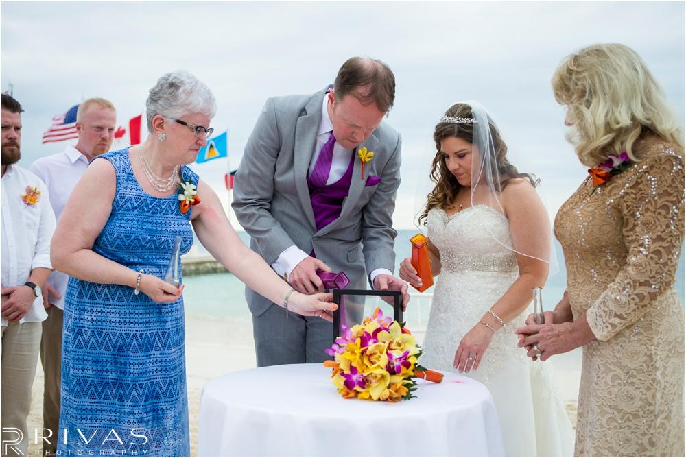 Kansas City Wedding Photography | Montego Bay Jamaica Destination Wedding | Kansas City Destination Wedding Photographers