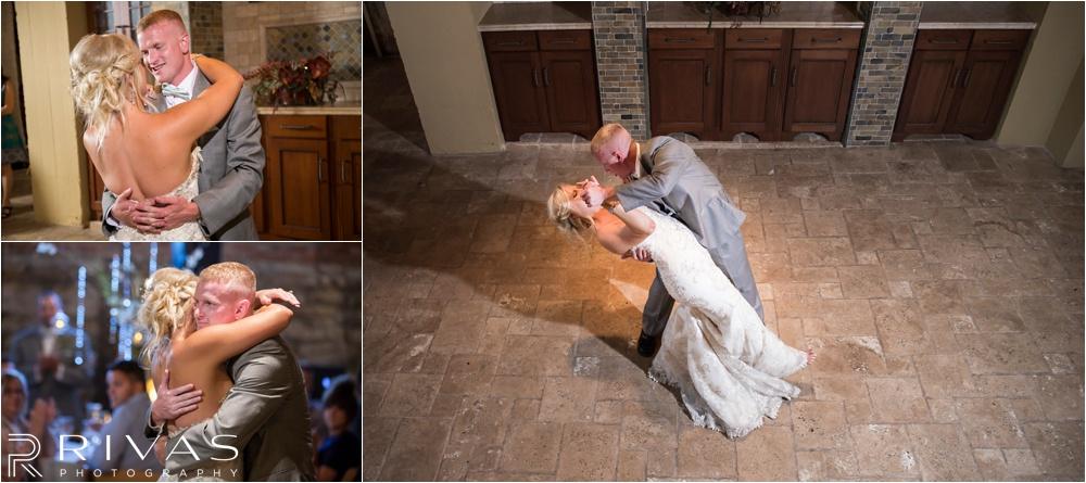 Kansas City Wedding Photographers | elegant Cellar 222 Wedding | Liberty Memorial First Look