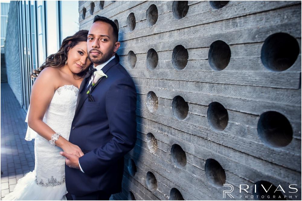 Kansas City Wedding Photography | Swope Park Memorial Wedding | Nelson Atkins Wedding Pictures