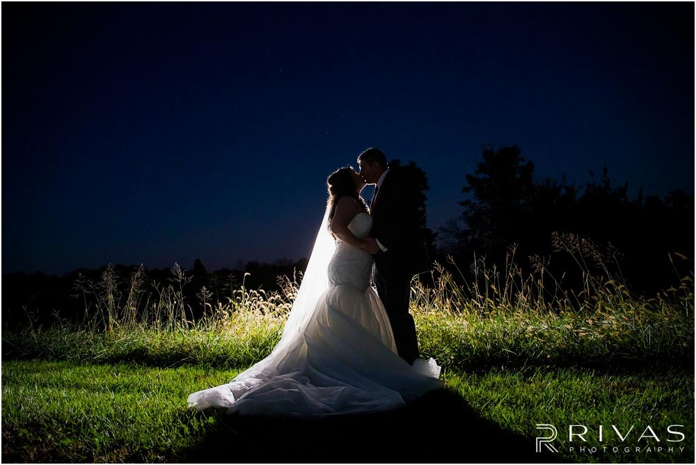 Kansas City Wedding Photographers | elegant fall wedding buffalo lodge | buffalo lodge wedding