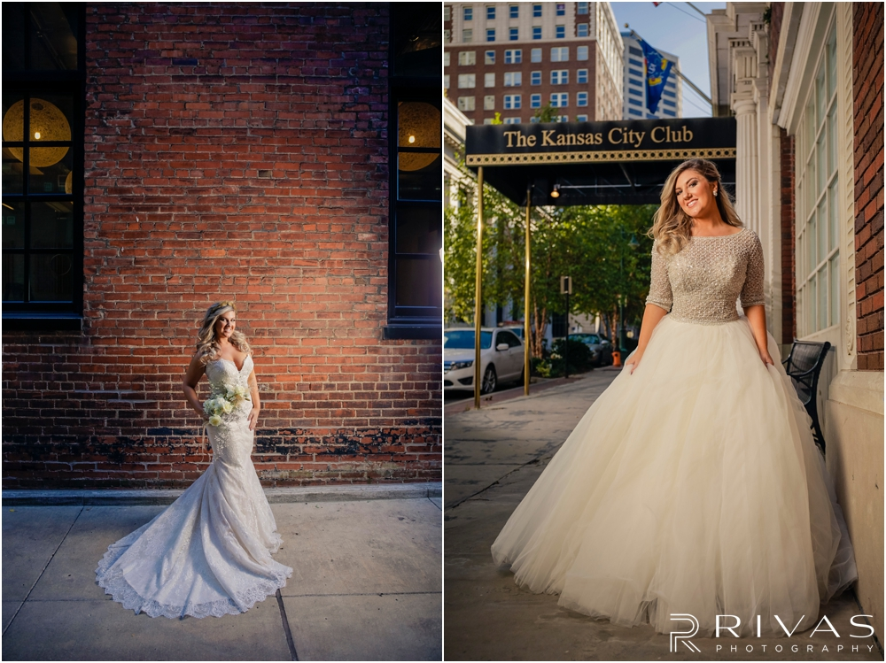 Kansas city wedding photography archives rivas photography for Wedding photography kansas city