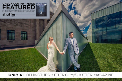 Rivas Photography featured in Shutter Mag
