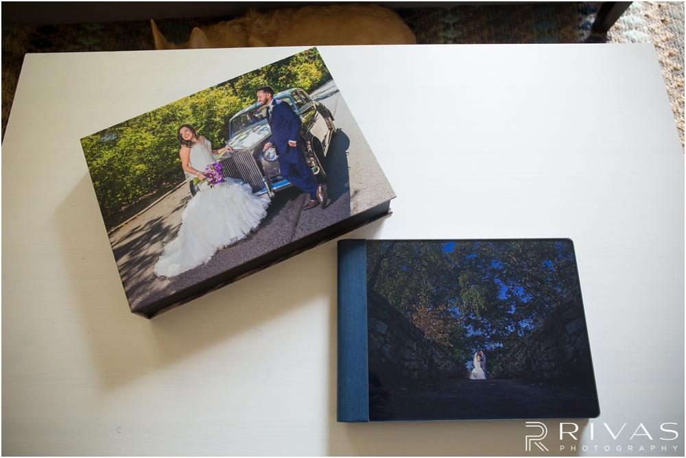 Arelys Dj S Custom Wedding Al A Photo Of Graphistudio Original Book With